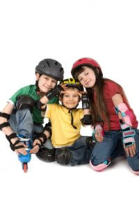 After School   Skate World Center