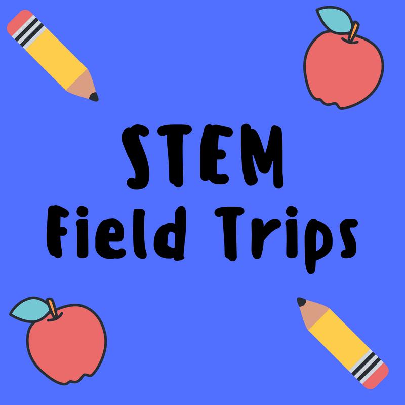 Fun Tallahassee STEM Field Trip For K-12